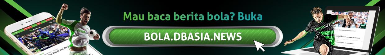 DBAsia News
